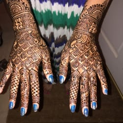 Kamala's Henna World - 2019 All You Need to Know BEFORE You Go (with