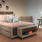 One Of Photo Of Alperts Kidz Interiors   Agoura Hills, CA, United States
