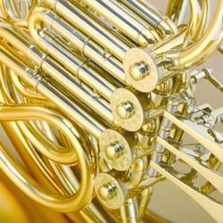 Florida Horn Studio - Musical Instruments & Teachers - Fort