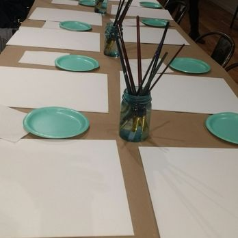 Oliloli Arts And Crafts Studio Forest Hills Ny