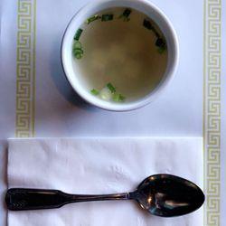 Di Chan Thai Restaurant Order Online 124 Photos 417 Reviews