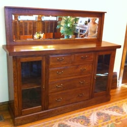 Photo Of Ageless Furniture Restoration   Arlington Heights, IL, United  States. From The