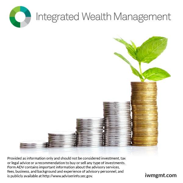 Wealth Management Newport Beach Ca