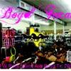 Texas Equine Mercantile: 128 W Rock Island Ave, Boyd, TX