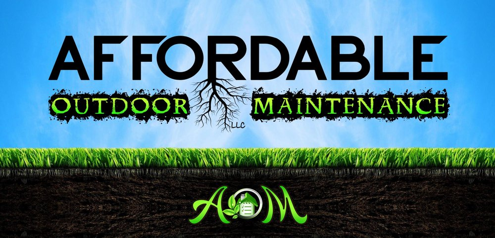 AFFORDABLE Outdoor Maintenance: Felton, DE