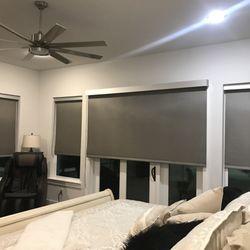 Southwest Interiors Window Coverings   3300 Jomar Dr, Plano ...