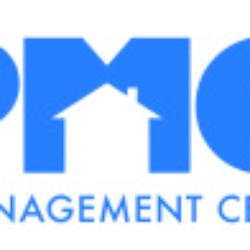 Property Management San Pablo Ca