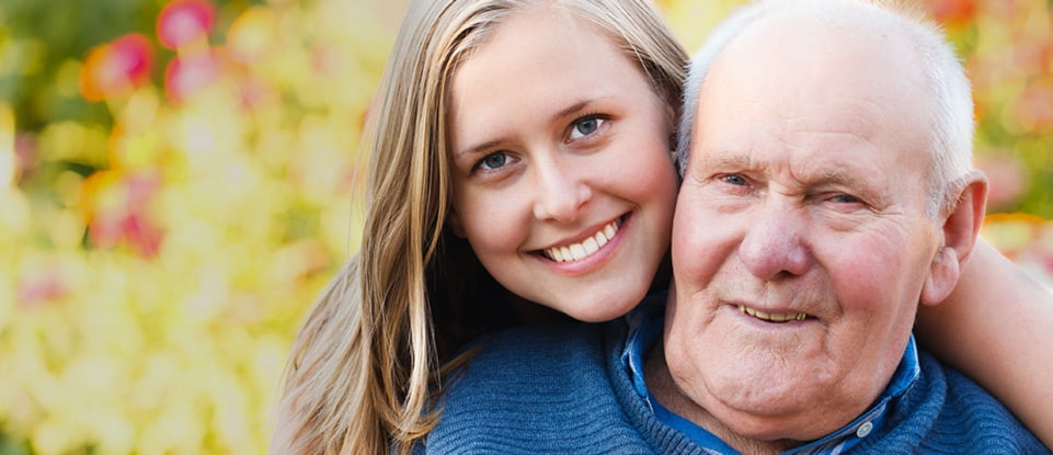 Most Used Seniors Dating Online Websites In Canada