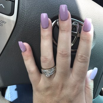 Nail Design 11 Reviews Nail Salons 1715 Cape Coral Pkwy W