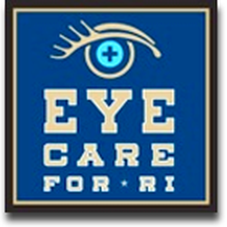 The Best 10 Optometrists In Middletown Ri Last Updated January