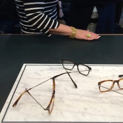 6cfd7fc3b8 Warby Parker - 41 Photos   55 Reviews - Eyewear   Opticians - 274 ...