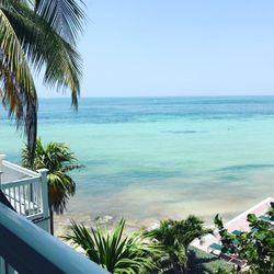 Photo Of Coconut Beach Resort Key West Fl United States