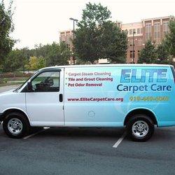 Elite Carpet Care 16 Reviews Carpet Cleaning 5608