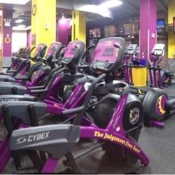 planet fitness  manhattan  27th st  14 photos  gyms