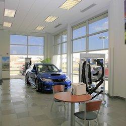Subaru Dealership Kansas City >> Van Subaru 10 Photos 41 Reviews Auto Repair 90 Nw Vivion Rd