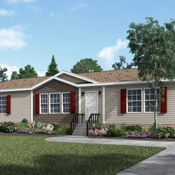 Mobile Home Manufacturers In Missouri on boat manufacturers in missouri, architects in missouri, rv parks in missouri, manufactured homes in missouri, clayton homes in missouri, nursing homes in missouri, buildings in missouri, apartments in missouri,