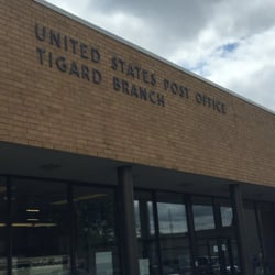 Attractive Photo Of US Post Office   Portland, OR, United States. US Post Office