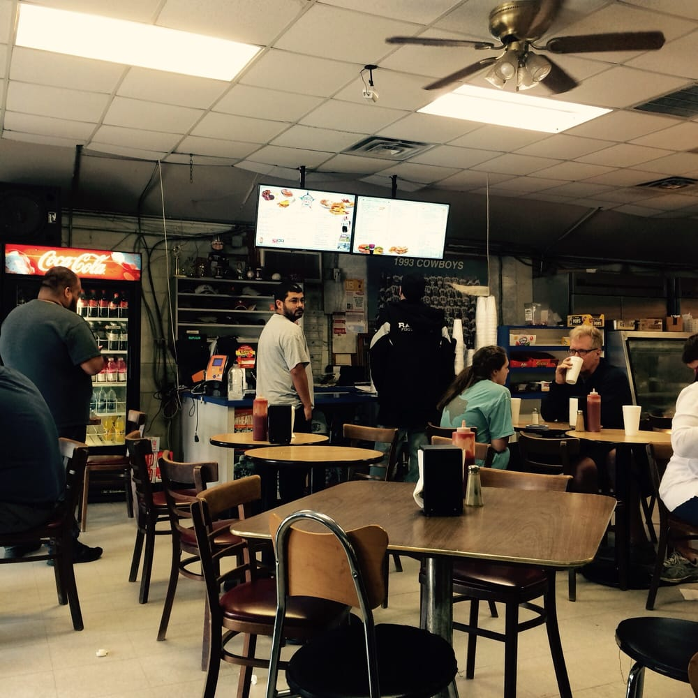 Coppell Deli 72 Photos Amp 114 Reviews Grocery 449 W