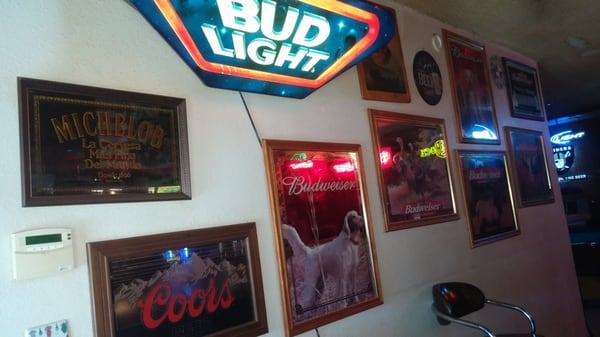 Merced (CA) United States  city pictures gallery : Gabe's Tavern Dive Bars Merced, CA, United States Photos ...