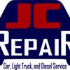 JC Repair