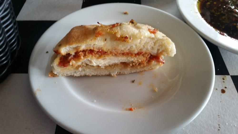 Maria s italian kitchen 247 foto e 303 recensioni for Maria s italian kitchen menu