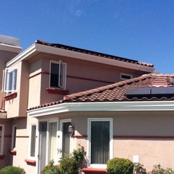 Photo Of PetersenDean Roofing U0026 Solar   San Jose   San Jose, CA, United