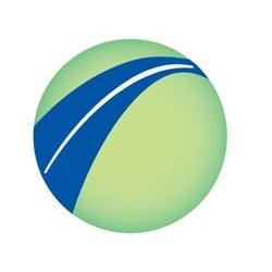 Freeway Insurance 12 Reviews 309 E Katella Ave Orange Ca Phone Number Yelp