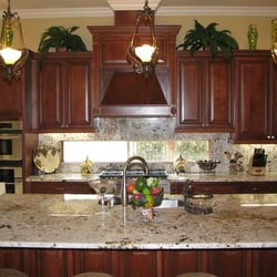 Photo Of Okc   Orlando, FL, United States. Echelon Cabinetry (previously  Known