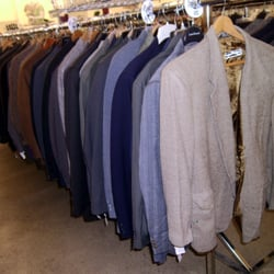 African clothing stores in durham nc