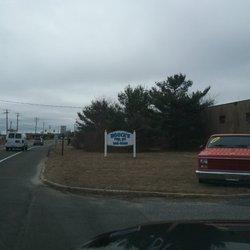Ultimate Car Care Auto Repair 343 Riverhead Rd