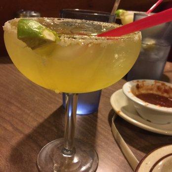 Mexican Restaurant Santa Fe Springs Ca