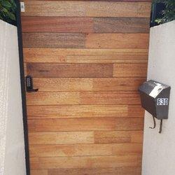 Perfect Garage Door Amp Gates 418 Photos Amp 94 Reviews