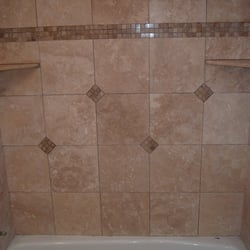 Photo Of C T Tile Stone Concord Ca United States