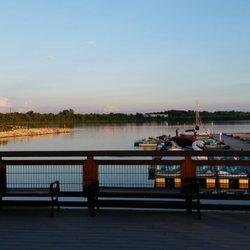 Three Oaks Recreation Area - 137 Photos & 35 Reviews