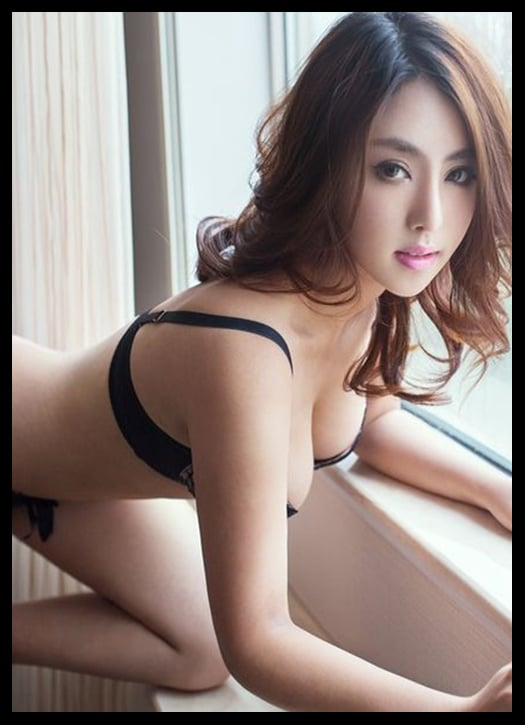 Beauty pretty sexy asian girls pussy picture