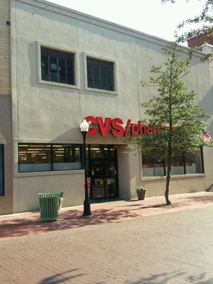 cvs pharmacy 133 baltimore st cumberland md variety stores mapquest