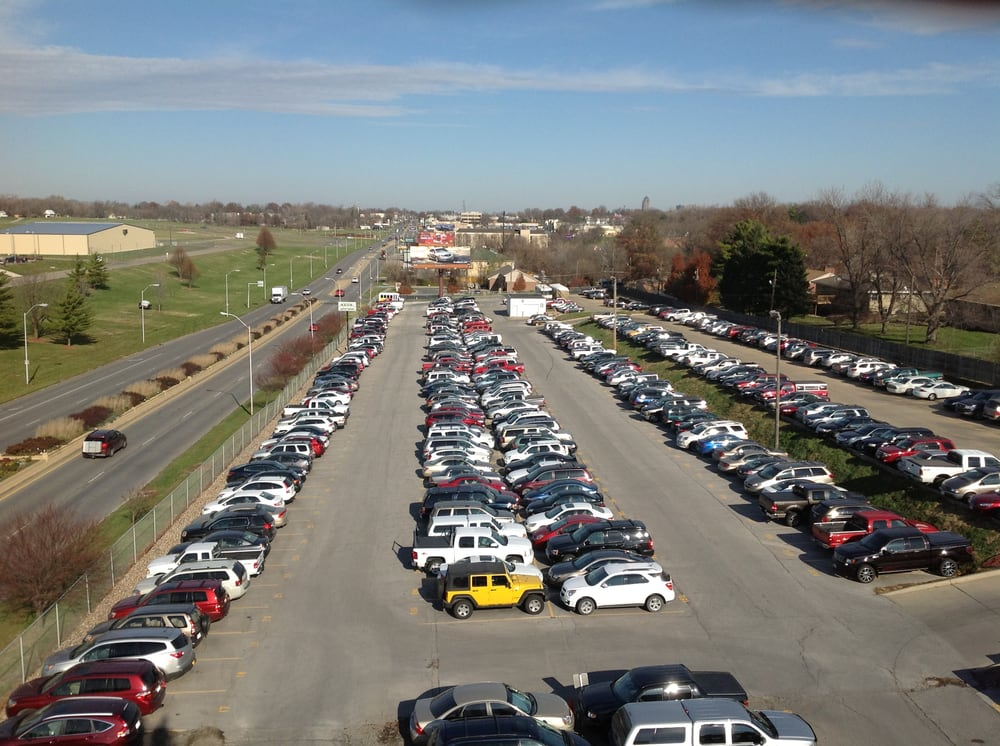 Keck Airport Parking Parking Fleur Dr Des Moines IA - My flight to des moines