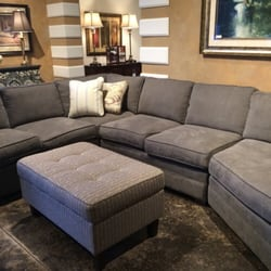 Home comfort furniture mattress center closed 26 reviews furniture stores 7016 Home comfort furniture outlet raleigh nc
