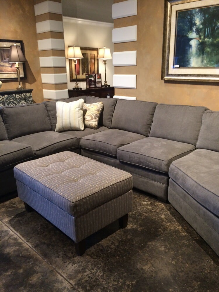 Home Comfort Furniture Mattress Center 27 Reviews Furniture Stores 7016 Glenwood Ave