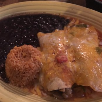 Mexican Food Near Freehold Nj