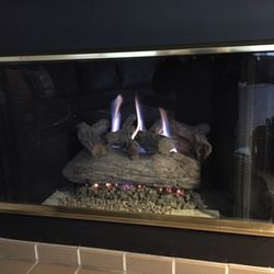 Photo Of Ace Fireplace Service And Repair Denver Co United States