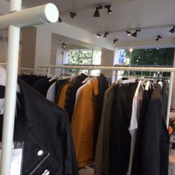 acne nytorget
