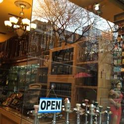 Cigarillos - (New) 16 Photos & 22 Reviews - Tobacco Shops