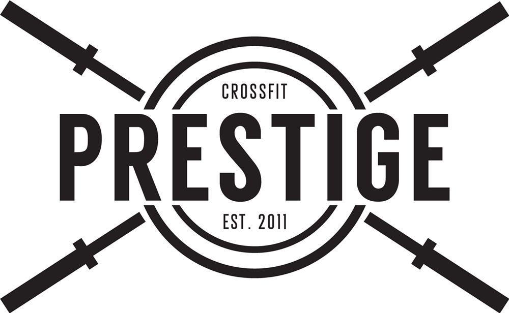 Prestige Fitness Aventura
