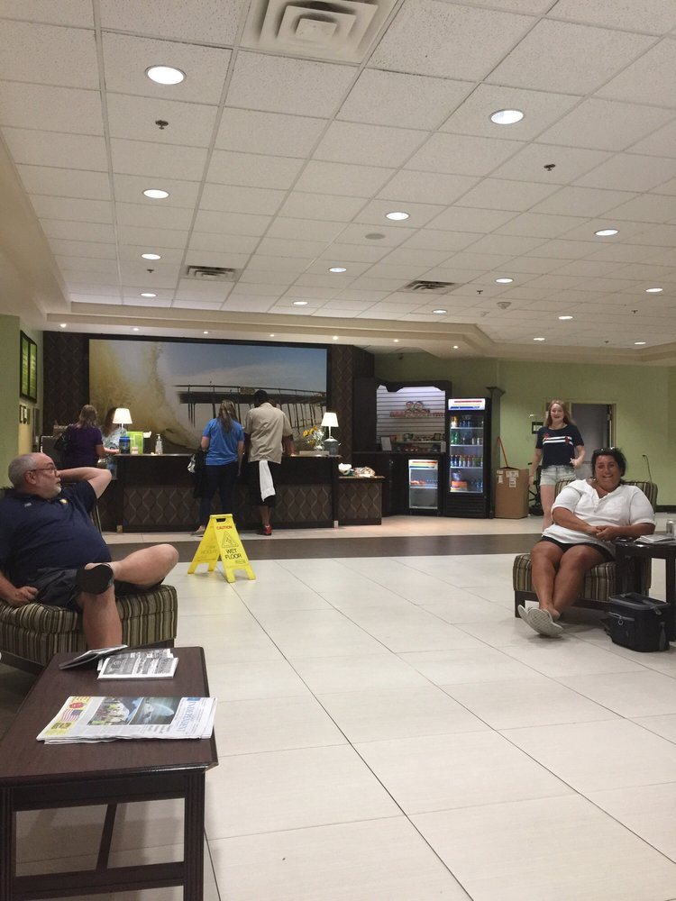 RV Rentals Fruitland, MD