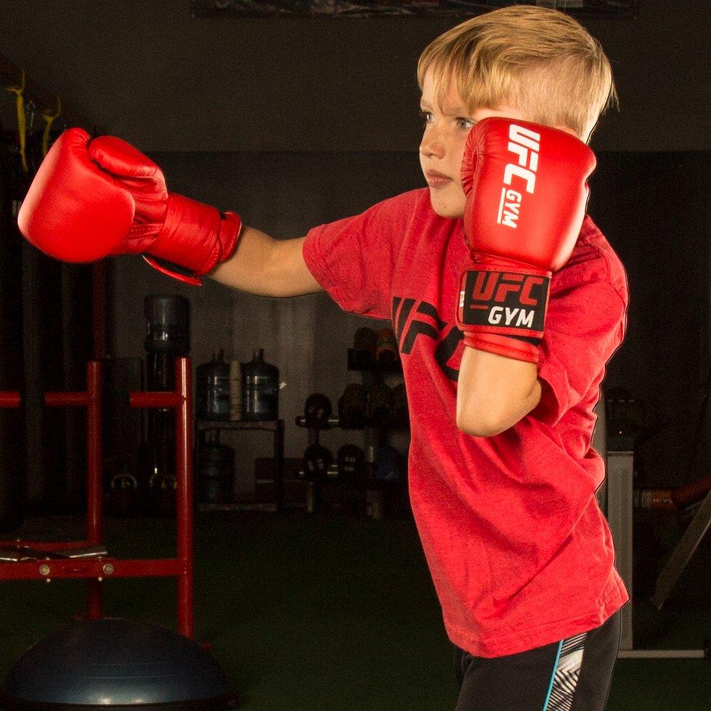 UFC GYM Cypress