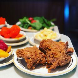 Top 10 Best Cafeteria Style In Houston Tx Last Updated August