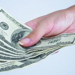 Citibank cash advance installment image 5