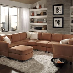 Photo Of Simplicity Sofas High Point Nc United States Lorelei Sectional