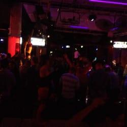 Kremlin 30 Photos 65 Reviews Dance Clubs 212 College St